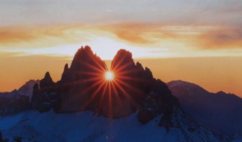 Artikelbild zu Artikel Sektionsskifahrt nach Bruneck vom 15. bis 20.02.2020